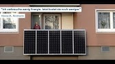 Kühlschrank Aufbau Und Wirkungsweise : Funktionsweise eines kühlschranks kompressorkühlschrank youtube