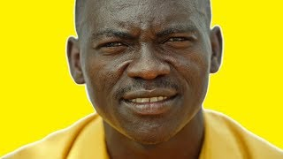 Storytellers Uganda: Watch South Sudanese refugees' storytelling journey unfold...