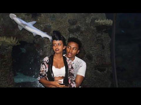 Same sex marriage in ethiopia