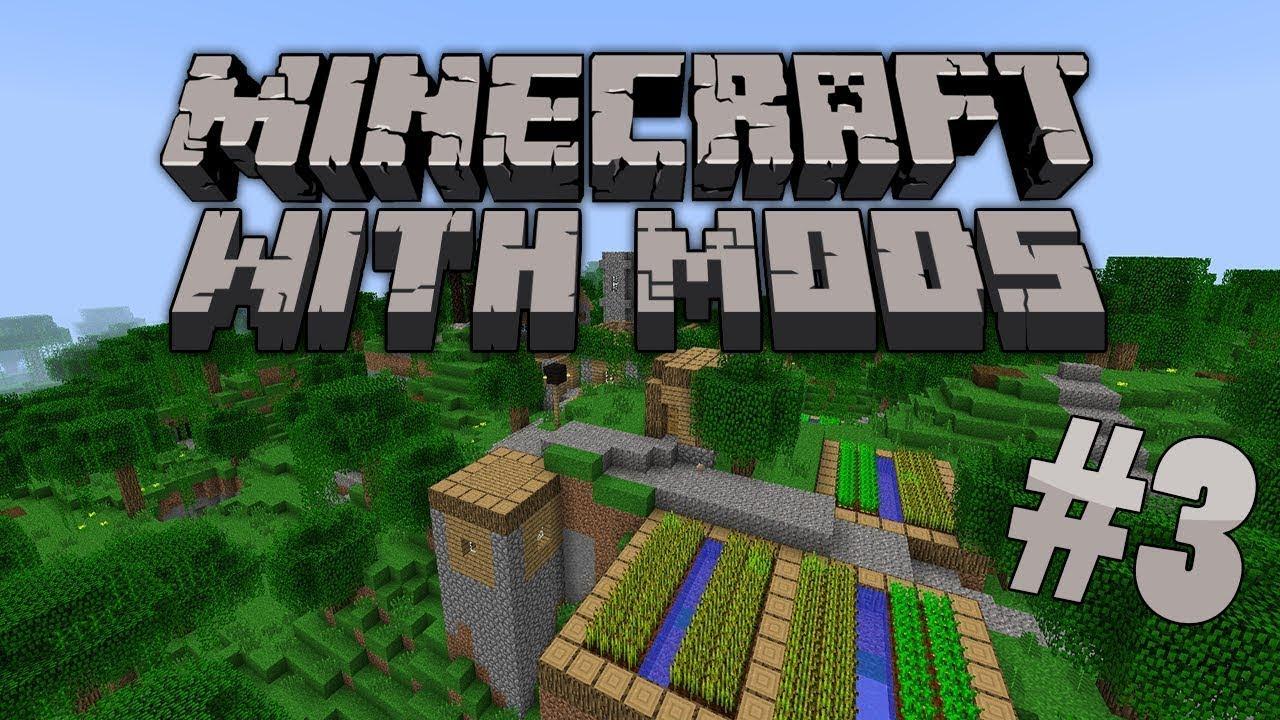 скачать minecraft p