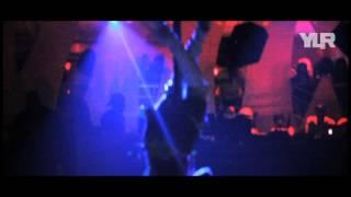 [YLR EXPERIENCED] Sweetheat Miami 2013 Part 2 Club Play