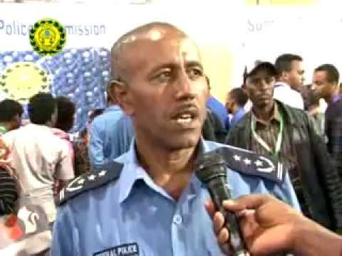 Police Program 02 11 2009 E C