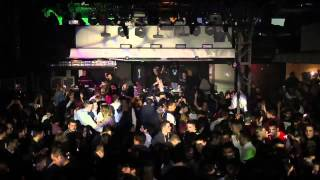 2015 02 07 Rafa Siles @ Barraca - Intro