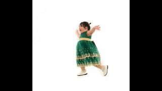 God gave me you with lyrics