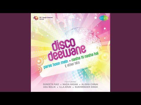Disco Deewane PartI