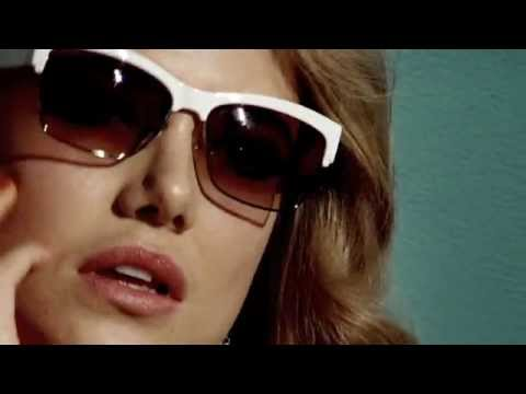 GUESS Eyewear - YouTube 80cfba0909