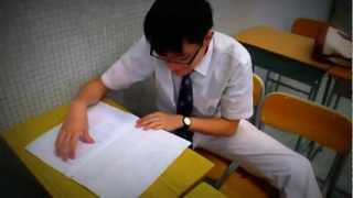 Publication Date: 2012-10-14 | Video Title: 2011-2012 Rosaryhill School Se