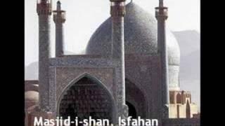 Qasida Ghausia - MUSHTAQ QADRI
