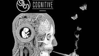 Watch Soen Oscillation video