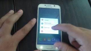 como cambiar imei en 3 minutos Android MTK