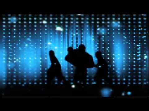 HAN KUN『TOUCH THE SKY ~VOICE MAGICIAN Ⅱ ver ~』YouTube