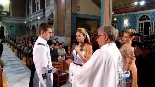 Baixar Melhores Momentos - Casamento Maryana e João Vitor