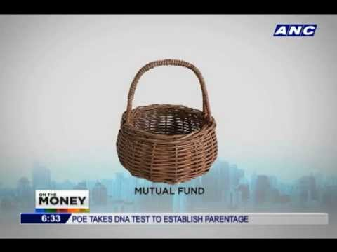 Money know-how: Mutual funds vs. UITFs