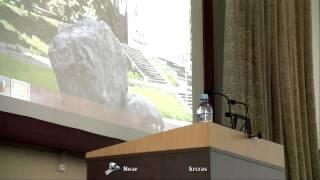 видео Институт Региональных Экономических Исследований (ИРЭИ) . Об институте . История института
