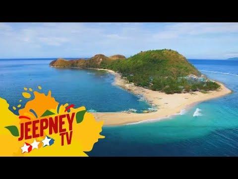 Jeepney TV: Rated K on Jeepney TV!