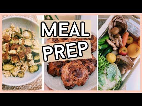 meal-prep-|-je-prépare-mes-menus-de-la-semaine-avec-vous-(replay-live)