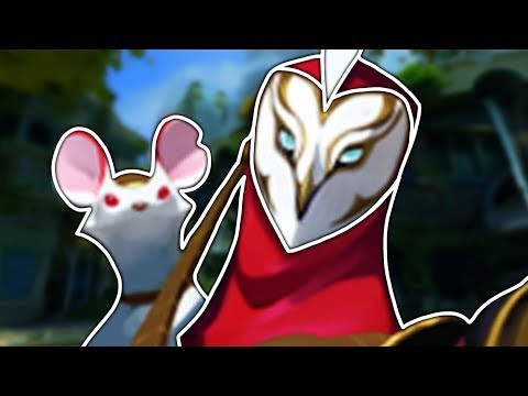 TYTO & FANG ARE THE SWIFTEST | Gigantic Tyto the Swift