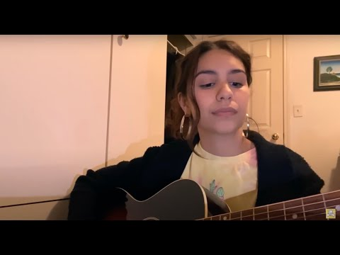 Смотреть клип Alessia Cara - I Choose