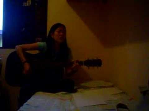 The Wreckers - Lay me down (cover) mp3