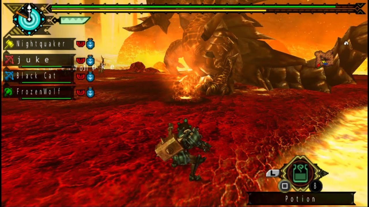how to play online ppsspp