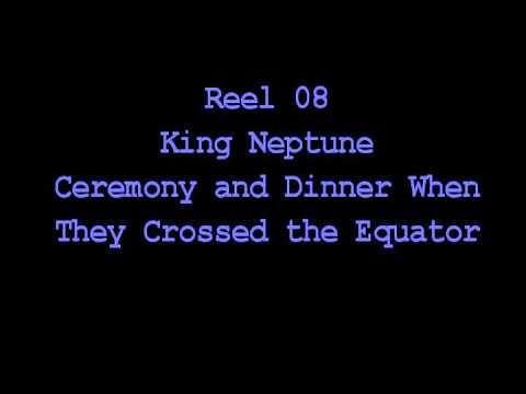 Reel 08-King Neptune