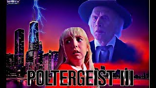 10 Things You Didn't Know About  Poltergeist3