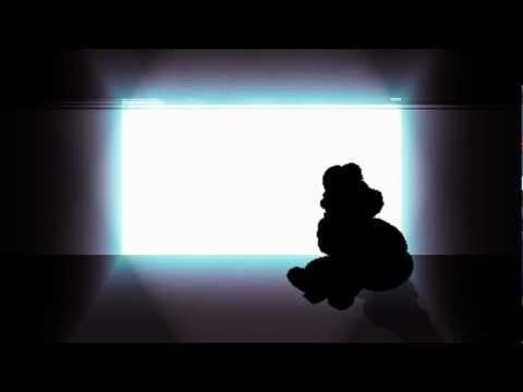 Mario travels through time
