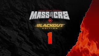 KOTD - MASSacre 4 - Announcement #1
