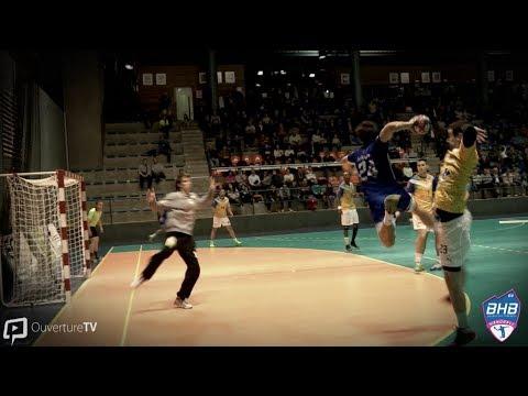 Rugby : Plaisir face à Pontault-Combault en phases finalesde YouTube · Durée:  1 minutes 38 secondes