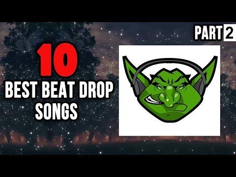 [DOWNLOAD] TOP 10 BEST GFM Beat Drops! (Goblins from Mars) {Check Description}