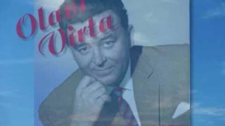 Olavi Virta - Soria Moria 1961