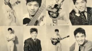 坂本九 ステキなタイミング の 1985 年 Lien du concert (audio): https...