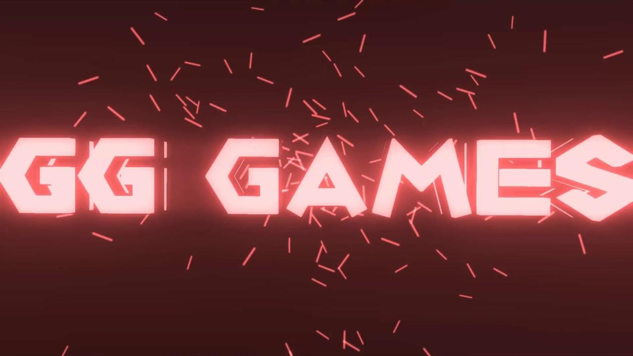 Gg.Com Games