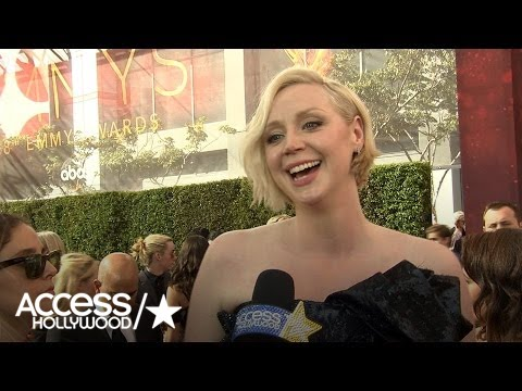 Gwendoline Christie Thinks 'Games Of Thrones' S7 Will Give  'What They've Always Wanted'