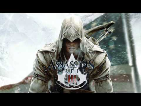 Assassin's Creed 3: Theme Song