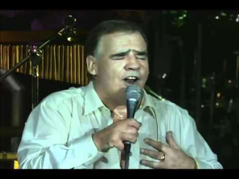 Joe Dolan - Pearl's A Singer