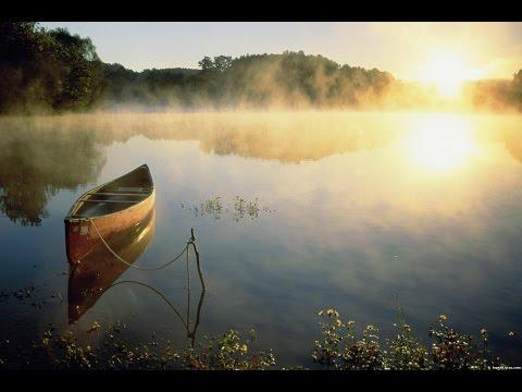 """Gabriel Fauré """"Apres un Reve"""" (""""After a Dream"""") - Cello and Piano - Габриэль Форе """"За мечтой"""""""