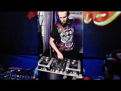Street Player (Stefan Rio Mix) // Dj Riviera STEREO SUMMER
