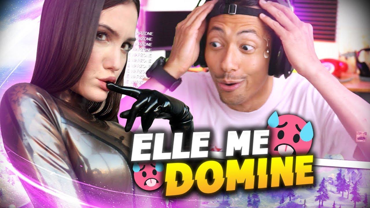 Download J'APPREND A PARLER AUX FEMMES ET ME FAIS DOMINER !! 😠😂