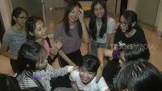 Download lagu Afiqah Jadi Member JKT48 | SELEB EXPOSE (18/05/19)