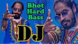Machayenge emiway bantai dj remix hard bass vibration bollywood songs dance song 2019