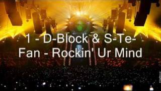 Download Top 10 Hardstyle January 2011 Dj Super Mix