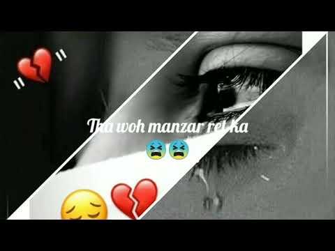 Kyun Rabba - Reprise | WhatsApp Status Video
