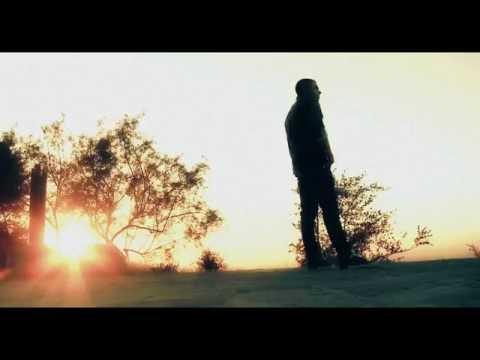 Jay Sean - War