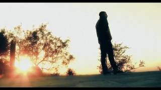Gambar cover Jay Sean - War (Official Video)