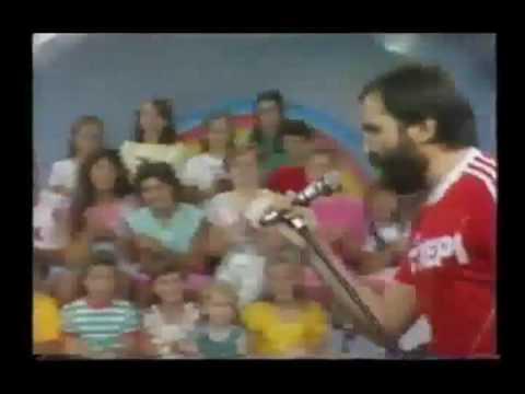 Kurt Gober Band  KGB  PEPI  Das