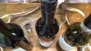 セブンイレブンの1300円ワイン