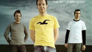 Thousand Foot Krutch - The Art Of Breaking