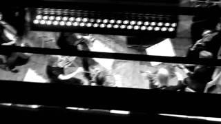 State Symphony Orchestra Of The Udmurt Republic Libertango