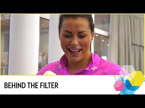 Behind the filter | EHF EURO 2016